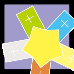 wish-play-icon