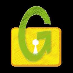 Google二段階認証をサポートするアプリ「認証システムExtra」を作ったよ