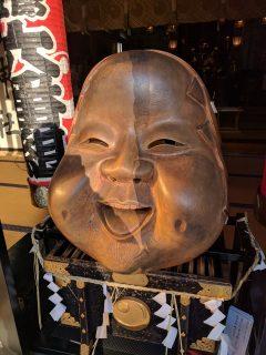 御朱印巡り(小野照崎神社・鷲神社・今戸神社)