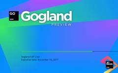 【お知らせ】Golang勉強会「GoビギナーズLT大会(at 2017/10/24)」で発表します